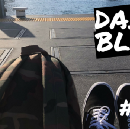 Daily Blog #3: This Is How Blogging Feels In 2018