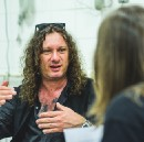 Rock Star Interview: Nine Essential Lessons to Make Every Interview Stand Out