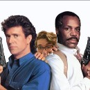 """The evolution of blockbusters through the lens of the """"Lethal Weapon"""" franchise"""