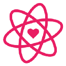 How to create a React component and publish it on NPM