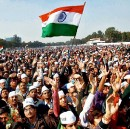 Kal, Aaj aur Kal — the unstoppable change in India's politics #C2B2A