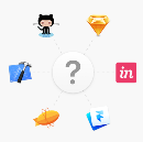The Design Tools We Really Need