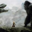 🦍 KONG — Skull Island is boring. Here are movies you should watch instead. 🍿