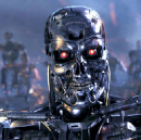 Our fears about machine intelligence make us less prepared to face our future.