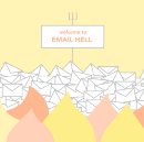 We made a project tracker to save you from email hell