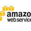 Managing AWS Services and SSH from your Smartphone