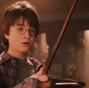 Harry Potter and the Magical Framework