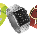 The Apple Watch's greatest superpower