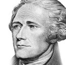 Hamilton Designed a System to Stop Trump…It's Called the Electoral College