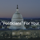 Is A Former Political Staffer Right For Your Tech Startup?