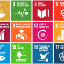 WikiTribune taster #1: The 'great and the good' meet to promote UN Global Goals