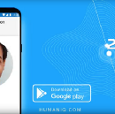 Humaniq to build on successful launch and scale in 2018 to maximise app benefits