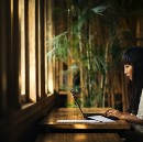 Work-life haven: why entrepreneurs and digital nomads are settling in Bali