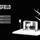 Making Grimsfield — A murky journey from animation to game design
