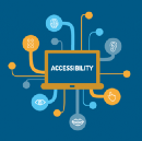 Why Web Accessibility Is Important and How You Can Accomplish It