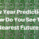 New Year Predictions: How Do You See The Nearest Future?