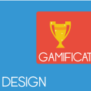 Gamification is dead. Now what?