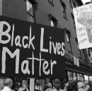 The Need for Black Rage In Philanthropy