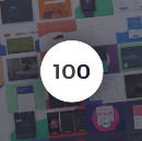 How I Became a Better Designer by Completing the 100 Day Design Challenge
