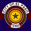 A proposal for a new El Paso flag
