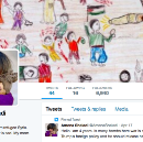 Say Hello To The Best Parody Account On Twitter