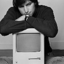 The magic left the building with Steve Jobs
