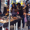 The Rise and Rise of Lagos Bazaars