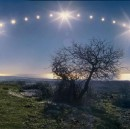 5 Facts Everyone Must Know Now That The Solstice Is Over