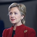 Hillary Clinton: Fact checking some of the outrageous accusations.