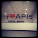 The Best API Strategy For A Consumer App