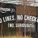 Amazon Go and the Future of Work