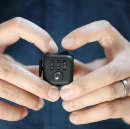 Real vs. Fake Products: The Infamous Case of the Quickly Copied Fidget Cube