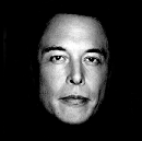 "Elon Musks' ""3-Step"" First Principles Thinking: How to Think and Solve Difficult Problems Like a…"