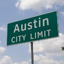 10 Steps to Plug into the Austin Startup Scene
