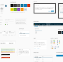 What is a UI template and why use one?