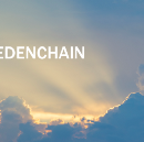 A Sneak Preview to EdenChain