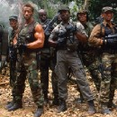 'Predator' is 30 Years Old and Timeless