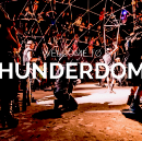 The Thunderdome: Debate II, Hot Mic-Gate, and the Future of the GOP