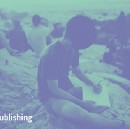 flux publishing — Submission Guidelines