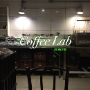 REVIEW — Coffee Lab