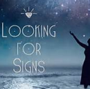 Signs of the Universe