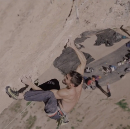 """Such Great Heights: Solo Shoots EpicTV's """"Epic Climber Spain"""" Series"""