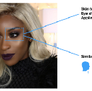Deep Learning for Cosmetics