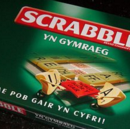 What a stupid Scrabble article taught me about Welsh