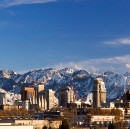 SB 190 Passes, Government Funds Are Now Dedicated To Improving K-16 Computing Education In Utah