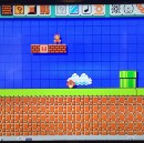 My Kid Learned More from Mario Maker than I Did from a Marketing Major