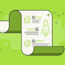 How Content Plays Nicely with Product Launches