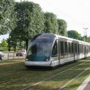 Looking to the Future — LRT in London Ontario