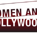 How You Can Be Involved in Women and Hollywood's 10th Anniversary