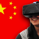 China is setting up a VR industry alliance